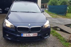 BMW 218 2 TOURER DIESEL